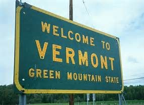 cropped-Welcome-to-Vermont-1.jpg