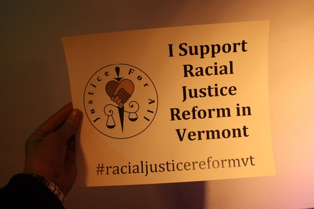 basic values of restorative justice at the state of vermont Restorative juvenile justice policy development and implementation assessment: a national survey of states is part of a series of policy and practice monographs and training materials for the field.