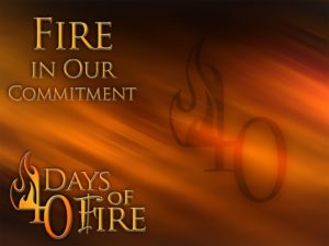 This image has an empty alt attribute; its file name is 40-Days-of-Fire_PPP_Commitment-300x225.jpg